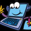 Webináriumi programok a TUDÁS projektben